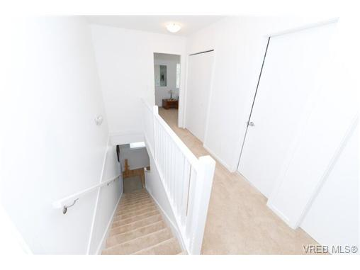 3384 Happy Valley Rd - La Happy Valley Single Family Detached for sale, 3 Bedrooms (363689) #8