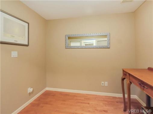 110 2161 W 12th Ave - Mn Mainland Proper Condo Apartment for sale, 2 Bedrooms (364783) #13