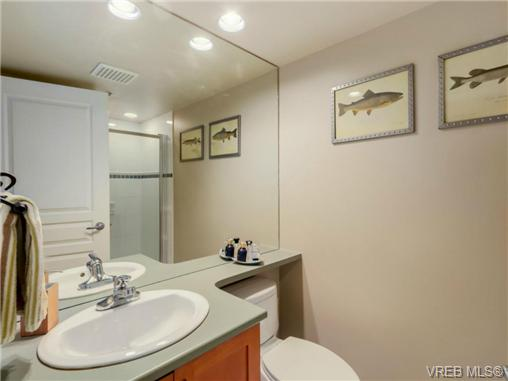 110 2161 W 12th Ave - Mn Mainland Proper Condo Apartment for sale, 2 Bedrooms (364783) #15