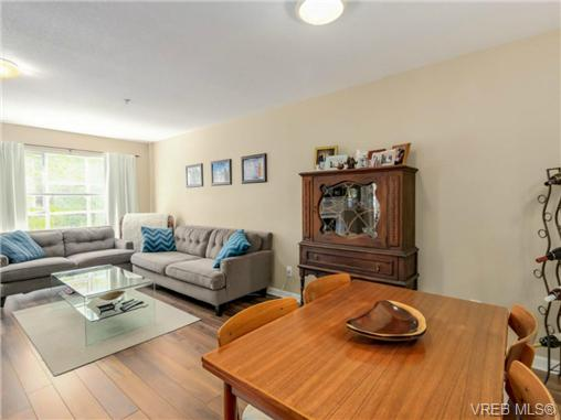 110 2161 W 12th Ave - Mn Mainland Proper Condo Apartment for sale, 2 Bedrooms (364783) #5