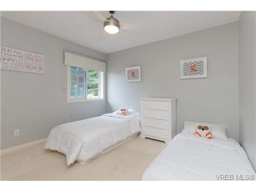 2490 Tanner Rd - CS Tanner Single Family Detached for sale, 6 Bedrooms (365179) #10