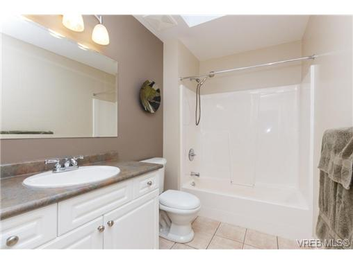 2490 Tanner Rd - CS Tanner Single Family Detached for sale, 6 Bedrooms (365179) #11