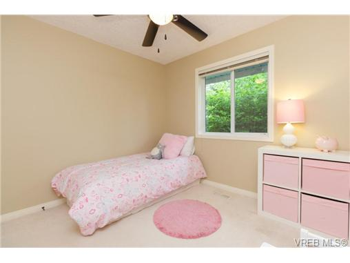 2490 Tanner Rd - CS Tanner Single Family Detached for sale, 6 Bedrooms (365179) #12