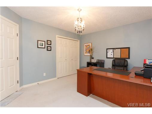 2490 Tanner Rd - CS Tanner Single Family Detached for sale, 6 Bedrooms (365179) #13