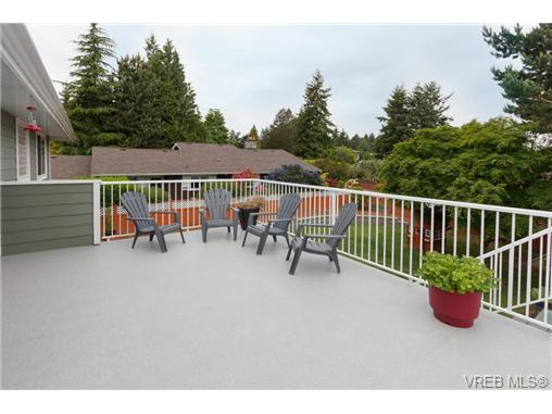 2490 Tanner Rd - CS Tanner Single Family Detached for sale, 6 Bedrooms (365179) #17