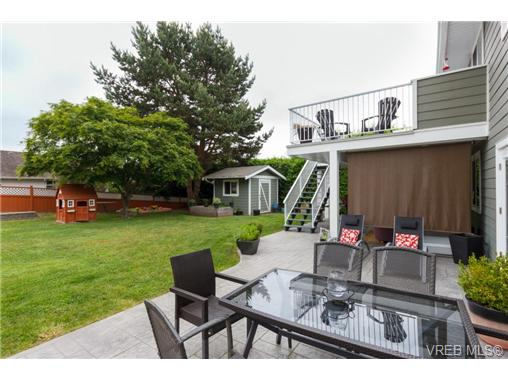 2490 Tanner Rd - CS Tanner Single Family Detached for sale, 6 Bedrooms (365179) #20