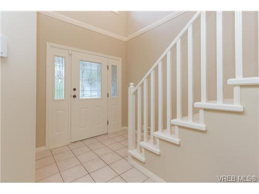 2490 Tanner Rd - CS Tanner Single Family Detached for sale, 6 Bedrooms (365179) #2