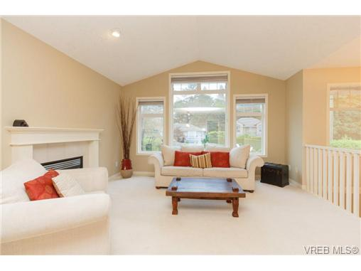 2490 Tanner Rd - CS Tanner Single Family Detached for sale, 6 Bedrooms (365179) #3