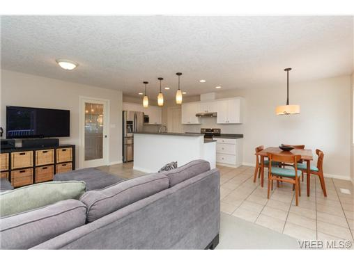 2490 Tanner Rd - CS Tanner Single Family Detached for sale, 6 Bedrooms (365179) #5