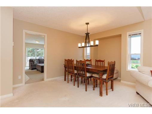 2490 Tanner Rd - CS Tanner Single Family Detached for sale, 6 Bedrooms (365179) #8