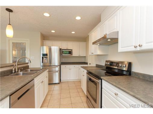 2490 Tanner Rd - CS Tanner Single Family Detached for sale, 6 Bedrooms (365179) #9