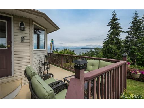 340 Nelson St - CV Union Bay/Fanny Bay Single Family Detached for sale, 4 Bedrooms (365322) #15
