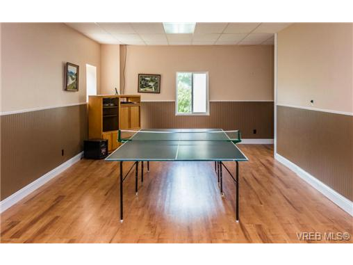 340 Nelson St - CV Union Bay/Fanny Bay Single Family Detached for sale, 4 Bedrooms (365322) #17