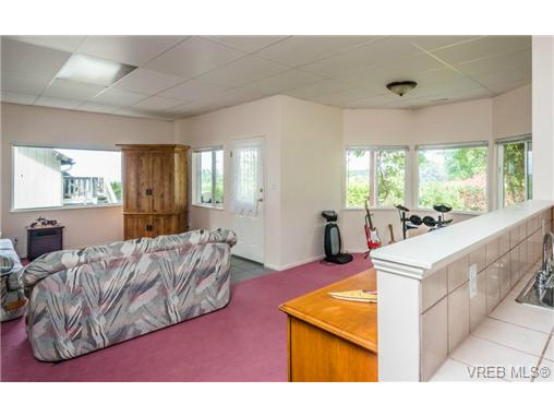 340 Nelson St - CV Union Bay/Fanny Bay Single Family Detached for sale, 4 Bedrooms (365322) #18