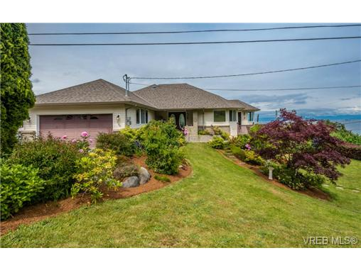 340 Nelson St - Z02 Union Bay/Fanny Bay Single Family Detached for sale, 4 Bedrooms (365322)