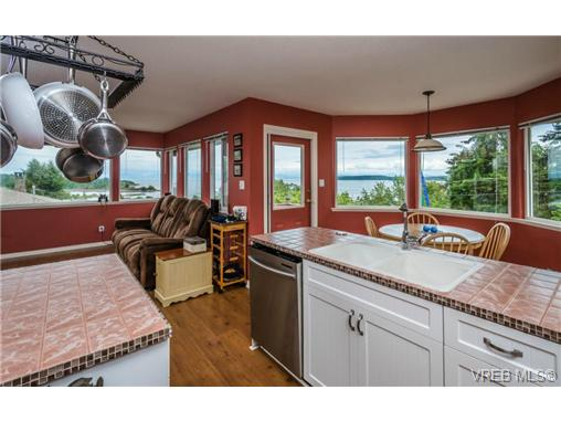 340 Nelson St - CV Union Bay/Fanny Bay Single Family Detached for sale, 4 Bedrooms (365322) #7