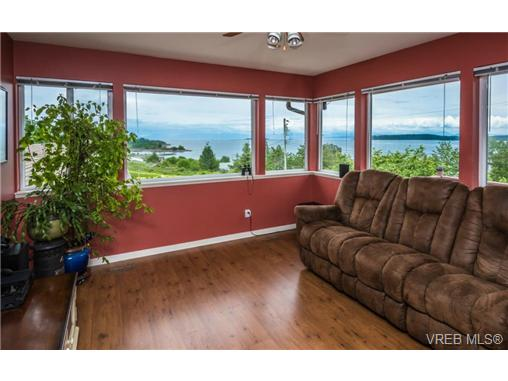 340 Nelson St - CV Union Bay/Fanny Bay Single Family Detached for sale, 4 Bedrooms (365322) #8