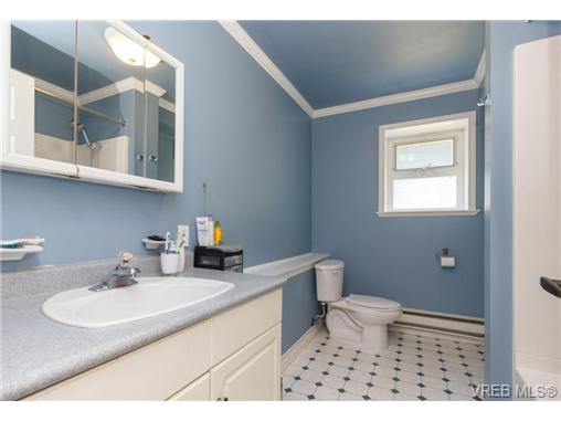 9577 Waxwing Pl - Si Sidney South-West Single Family Detached for sale, 3 Bedrooms (366207) #12