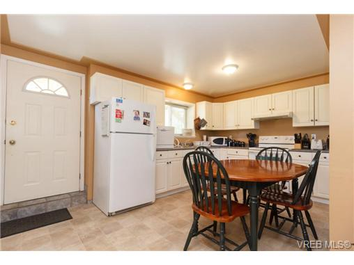 9577 Waxwing Pl - Si Sidney South-West Single Family Detached for sale, 3 Bedrooms (366207) #9
