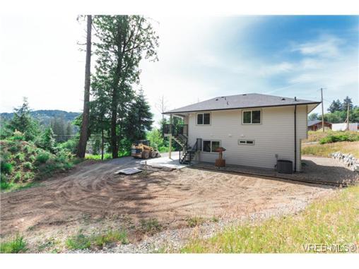 3054 Phillips Rd - Sk Sunriver Single Family Detached for sale, 3 Bedrooms (366212) #11