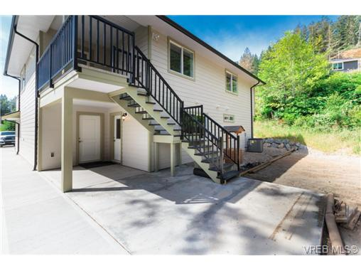 3054 Phillips Rd - Sk Sunriver Single Family Detached for sale, 3 Bedrooms (366212) #12