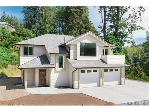 3054 Phillips Rd - Sk Sunriver Single Family Detached for sale, 3 Bedrooms (366212)