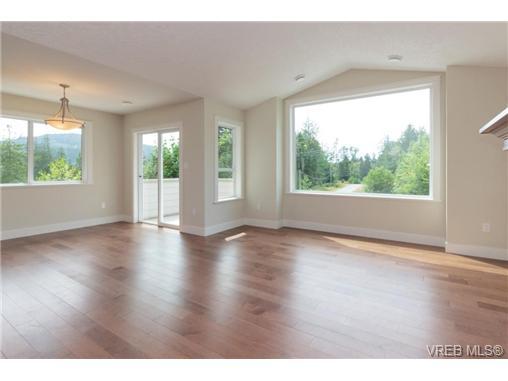 3054 Phillips Rd - Sk Sunriver Single Family Detached for sale, 3 Bedrooms (366212) #2