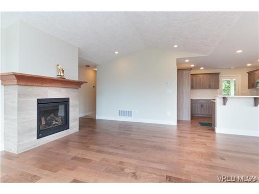 3054 Phillips Rd - Sk Sunriver Single Family Detached for sale, 3 Bedrooms (366212) #3