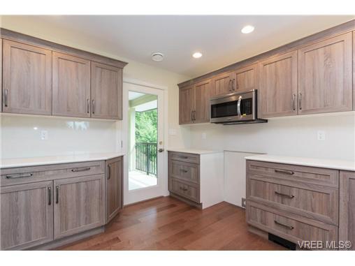 3054 Phillips Rd - Sk Sunriver Single Family Detached for sale, 3 Bedrooms (366212) #4