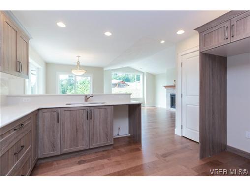 3054 Phillips Rd - Sk Sunriver Single Family Detached for sale, 3 Bedrooms (366212) #5