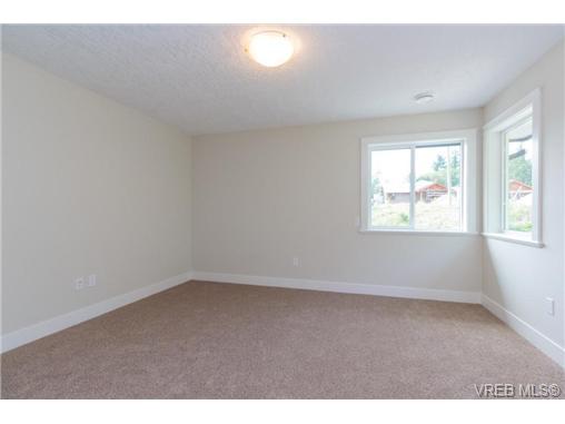 3054 Phillips Rd - Sk Sunriver Single Family Detached for sale, 3 Bedrooms (366212) #6