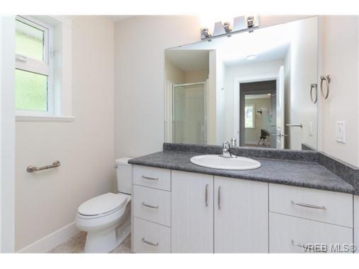 3054 Phillips Rd - Sk Sunriver Single Family Detached for sale, 3 Bedrooms (366212) #7
