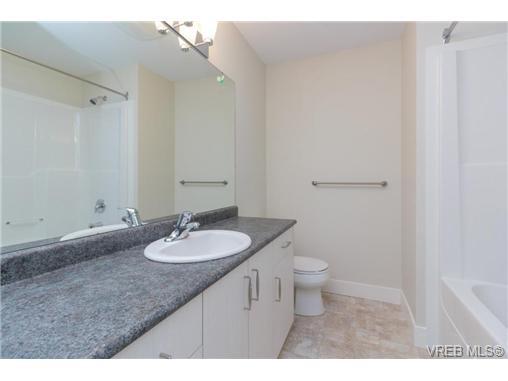 3054 Phillips Rd - Sk Sunriver Single Family Detached for sale, 3 Bedrooms (366212) #8