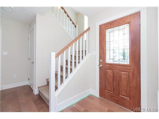 3054 Phillips Rd - Sk Sunriver Single Family Detached for sale, 3 Bedrooms (366212) #9