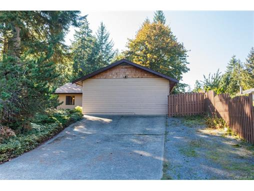 2664 Morgan Way - ML Shawnigan Single Family Detached for sale, 3 Bedrooms (370614) #7