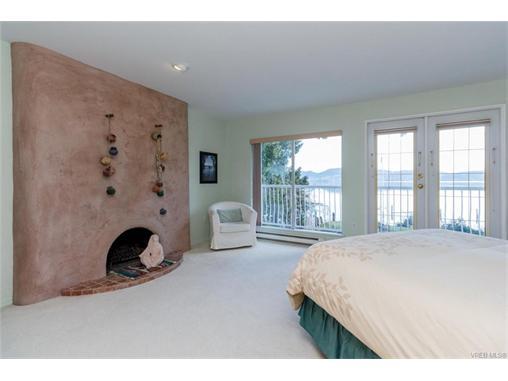 21 Seagirt Rd - Sk East Sooke Single Family Detached for sale, 3 Bedrooms (372215) #10