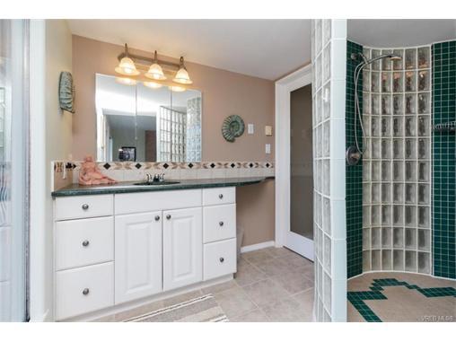 21 Seagirt Rd - Sk East Sooke Single Family Detached for sale, 3 Bedrooms (372215) #11