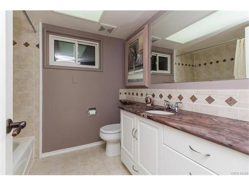 21 Seagirt Rd - Sk East Sooke Single Family Detached for sale, 3 Bedrooms (372215) #12