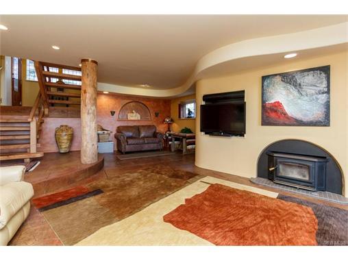 21 Seagirt Rd - Sk East Sooke Single Family Detached for sale, 3 Bedrooms (372215) #4