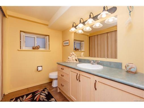21 Seagirt Rd - Sk East Sooke Single Family Detached for sale, 3 Bedrooms (372215) #8