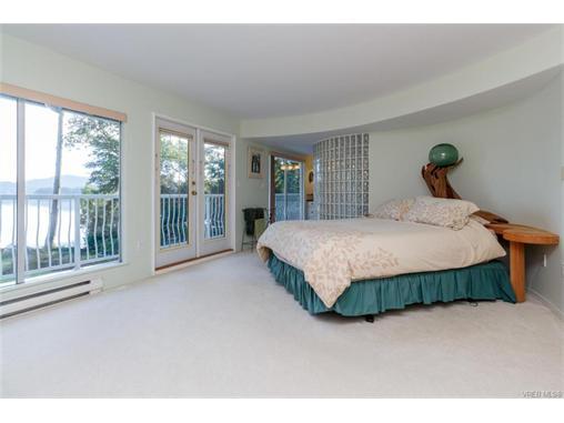 21 Seagirt Rd - Sk East Sooke Single Family Detached for sale, 3 Bedrooms (372215) #9