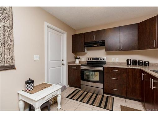 3623 Vitality Rd - La Langford Proper Single Family Detached for sale, 5 Bedrooms (372291) #10