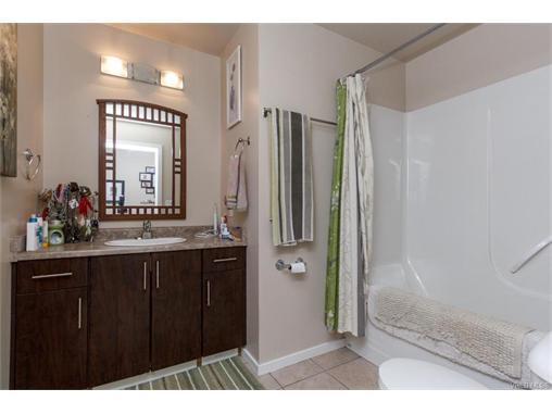 3623 Vitality Rd - La Langford Proper Single Family Detached for sale, 5 Bedrooms (372291) #11