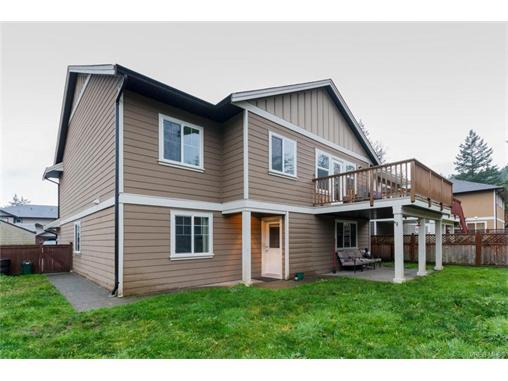 3623 Vitality Rd - La Langford Proper Single Family Detached for sale, 5 Bedrooms (372291) #13