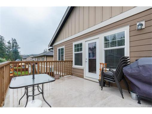 3623 Vitality Rd - La Langford Proper Single Family Detached for sale, 5 Bedrooms (372291) #14