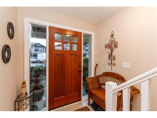 3623 Vitality Rd - La Langford Proper Single Family Detached for sale, 5 Bedrooms (372291) #2