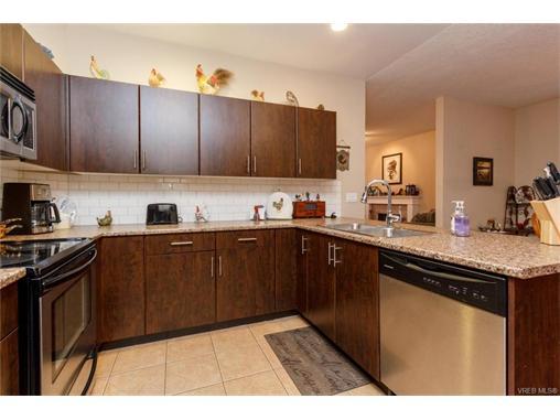 3623 Vitality Rd - La Langford Proper Single Family Detached for sale, 5 Bedrooms (372291) #5