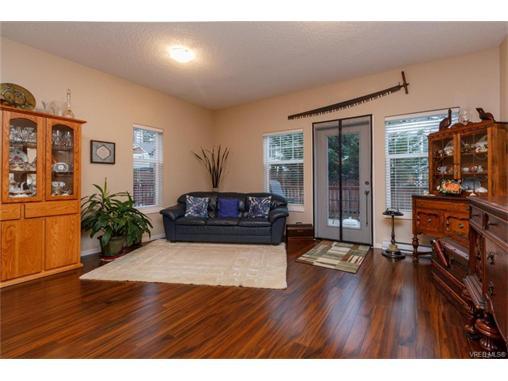 3623 Vitality Rd - La Langford Proper Single Family Detached for sale, 5 Bedrooms (372291) #6