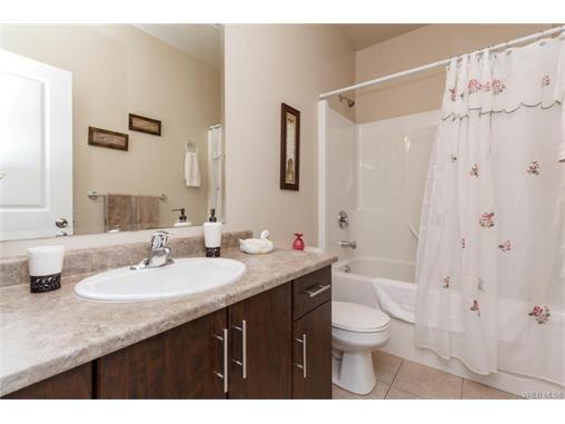 3623 Vitality Rd - La Langford Proper Single Family Detached for sale, 5 Bedrooms (372291) #7