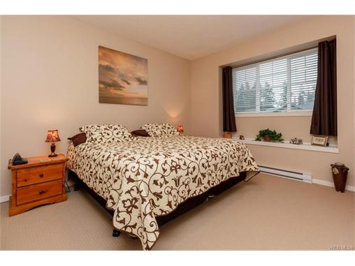 3623 Vitality Rd - La Langford Proper Single Family Detached for sale, 5 Bedrooms (372291) #8